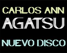 agatsu_carlosann_new