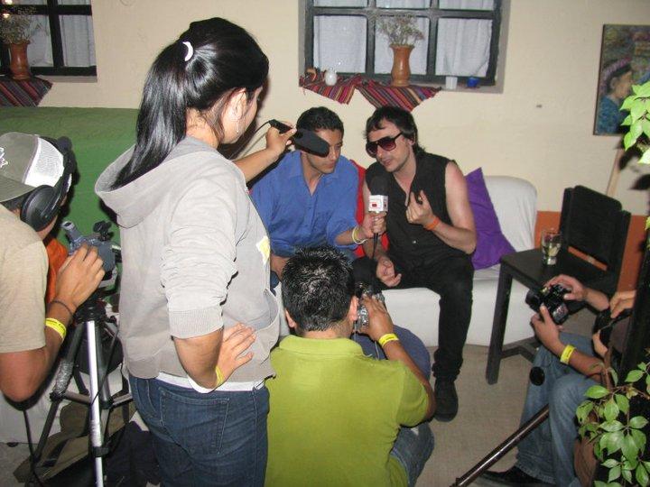 entrevista.guatemala