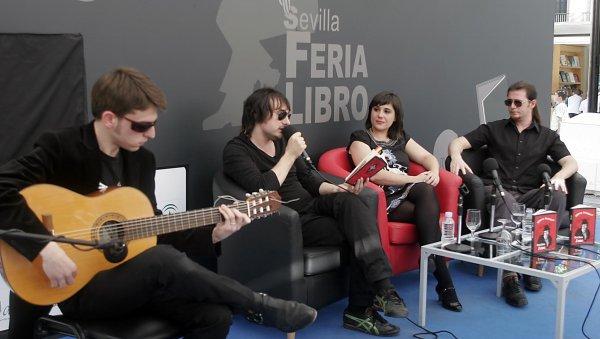firmalibro3