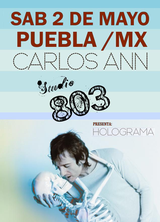 Cartel-Puebla-Holograma